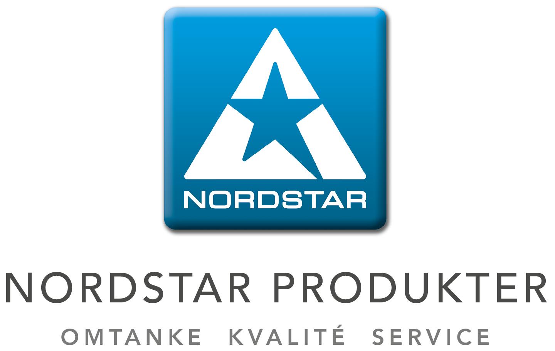 NORDSTAR PRODUKTER